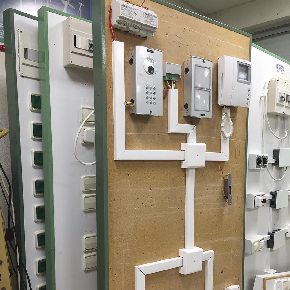 GM Eléctricas (2)